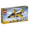 Конструктор LEGO маленький