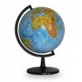 Глобус (материки и океаны)