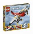 Конструктор LEGO большой